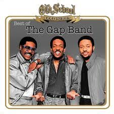 5 card charlie band youtube mr g