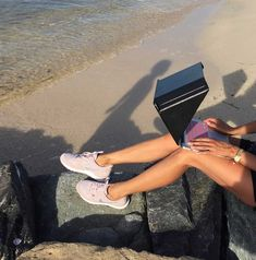 Enjoy the sun with your computer - Sun Shade Hood for your laptop - Philbert Enjoying The Sun, Sun Shade, Danish Design, Shades, Laptops, News, Cover, Sleeve, Shutters