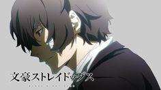 osamu-dazai-anime-bungou-stray-dogs-wallpaper-hd