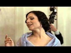 Bez wstydu 2012 Lektor PL Cały film film online bez limitu