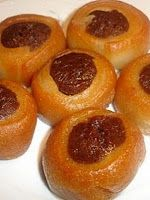 Greek Desserts, Greek Recipes, The Kitchen Food Network, Canning Recipes, Scones, Food Network Recipes, Diy And Crafts, Recipies, Food And Drink
