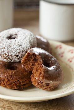 CE Baked Chocolate Doughnuts-16.jpg