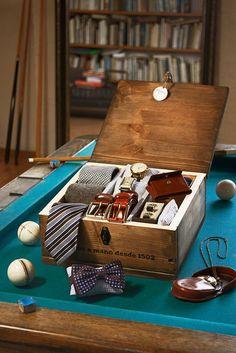 Dandybox, Anleitung Und Bilder Bereitgestellt Von Bosch