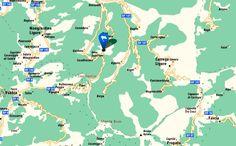 Fuori programma: Domenica 23 agosto: Sagra del minestrone a Dova Superiore e camminata fino al monte Buio