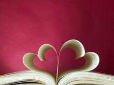 Book | We Heart It