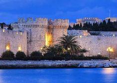 ΕΙΚΟΝΕΣ ΠΟΥ ΜΟΥ ΑΡΕΣΟΥΝ ΑΠΟ ΤΟ ΔΙΑΔΙΚΤΥΟ Υπέροχη Ρόδος, Rhodes, Greece