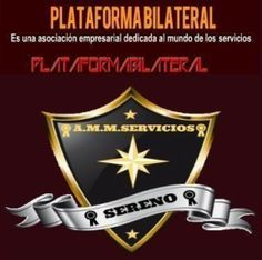 Vigilantes jurados | facemap.es