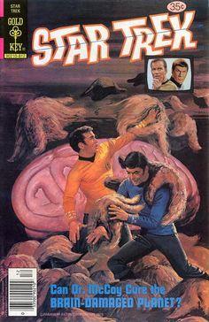 Star Trek 58