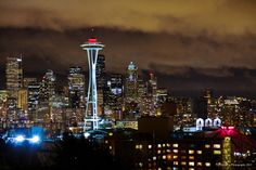 Move Over NY - Americans love Seattle the most! - recent survey: http://www.q13fox.com/news/kcpq-move-over-new-york-america-loves-seattle-most-20120423,0,7834421.story