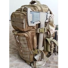 A Black Friday Wishlist for the best survival gear Airsoft Best Survival Gear, Survival Backpack, Tactical Survival, Survival Equipment, Survival Life, Camping Survival, Survival Prepping, Survival Skills, Camping Gear
