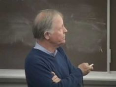 Introduction to Chemical Engineering | Lecture 1.     I love how accessible things are becoming.