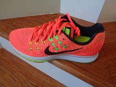 #Men #Shoes Nike Air zoom structure 19 Men's Running Shoes, 806580 607 Size 10 NEW #Men #Shoes