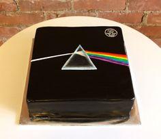 pink floyd cake pictures | alligator cake kathy van zeeland bag cake motorcycle cake year of the ...