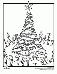 grinch coloring pages. The Grinch tells Grinch (Benedict Cumberbatch), a person who is very cynical about everything. Grinch lives in a distant cave with his faithful. Grinch Coloring Pages, Christmas Tree Coloring Page, Ward Christmas Party, Grinch Christmas Party, Grinch Who Stole Christmas, Grinch Party, Preschool Christmas, Christmas Activities, Christmas Printables
