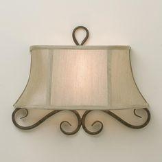 lamp shades - Google Search
