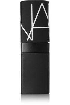 NARS - Sheer Lipstick - Roman Holiday - Pastel pink - one size