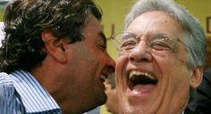 BLOG DO IRINEU MESSIAS: A corrupção do PSDB não pode ser abafada