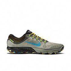 best sneakers 4542f 928ce Nike Zoom Terra Kiger 2 Men s Running Shoe. Nike Store  trailrunningshoes