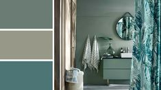 Urine Smells, Trends, Bathroom Interior Design, House Floor Plans, Sweet Home, Mirror, Furniture, Home Decor, Train
