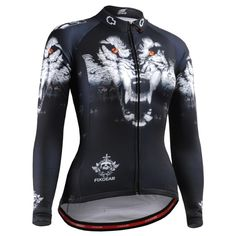 Online Buy Wholesale mtb jersey design from China mtb jersey ...