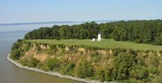 *Elk Neck State Park 4395 Turkey Point Rd North East, MD 21901 Pet friendly [2 h 3 min Drive]