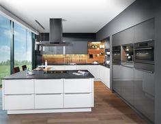 FM Küche Waldenfels