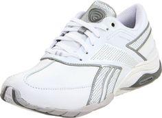 074161805eb7d0 Reebok Women s TrainTone Anthlin Toning Shoe