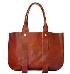 I can totally make that: Wishlist Wednesday: Clare Vivier leather goods
