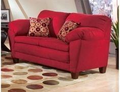 Red Living Room Furniture ideas Living Room Red, Living Room Sofa, Living Room Furniture, Living Room Decor, Red Appliances, M And S Home, Red Sofa, Red Rooms, Beautiful Living Rooms