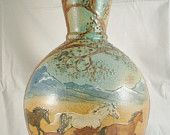 Winchester Pottery