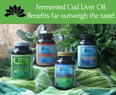 Fermented Cod Liver Oil: Benefits far outweigh the taste! Vaccine Detox, Teeth Health, Thyroid Health, Magnesium Oil, Cod Liver Oil, Homeopathic Remedies, Natural Remedies, Butter Oil, Healthy Oils