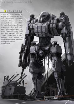 Titans: A Brief History 1 by `ukitakumuki - http://ukitakumuki.deviantart.com