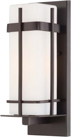The Great Outdoors 72352-615B-PL Sterling Heights 21 1/2 Outdoor Wall Mount in Bronze Minka Great Outdoors http://www.amazon.com/dp/B00887QTX4/ref=cm_sw_r_pi_dp_oot8ub1AKNHKW