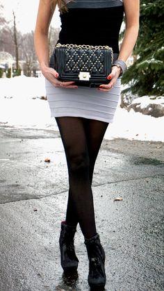 #diophyhandbags black chain strap shoulder bag @diophyhandbags #fashion #style #Shopping #handbag #bag #accessories #personalstylist #personalshopper #ootd #pinoftheday #womensfashion #womensfashionblogger