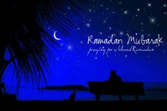 Happy Ramadan Mubarak 2019 comes in the month of the Muslim's calendar year with wishes, Quotes, and Images and it is celebrated by the Muslims all over the globe as the fasting month or the month of sawn in the Arabic language. Ramadan Gif, Happy Ramadan Mubarak, Ramadan Greetings, Islamic Love Quotes, Islamic Inspirational Quotes, Ramzan Images, Ramadan Mubarak Wallpapers, Greetings Images, Baby Pugs