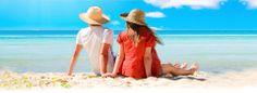 Goa is famous for beaches & honeymoon Plans.