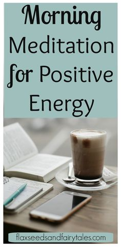 This free guided morning meditation will give you positive energy to start your day! You will feel a burst of energy and confidence that you'll take with you into the rest of your day. Great for beginners who are looking for an easy guided morning meditation for positive thinking! Meditation Scripts, Meditation For Anxiety, Free Guided Meditation, Morning Meditation, Meditation Benefits, Meditation For Beginners, Meditation Techniques, Healing Meditation, How Do I Meditate