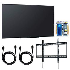Sharp PN-LE901 90 Television Tv, Step Program, Best Deals Online, Amazon Price, House Prices, Toy Store, Ebay