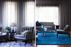 Window Treatments, Fairy, Colour, Texture, Interior Design, Unique, Blog, Image, Home Decor