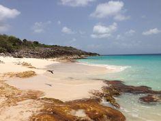 Sandcastle Villa, Anguilla rest relaxation restoration