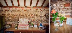 Upwaltham Barns Wedding Photography Harry and Philippa Photography by Vicki_0068