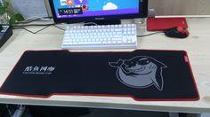 http://padmat.en.alibaba.com/product/60335744871-218917511/Mouse_Pad_manufacturer_mouse_mat_printed_mouse_pad_mouse_pad_microfiber.html