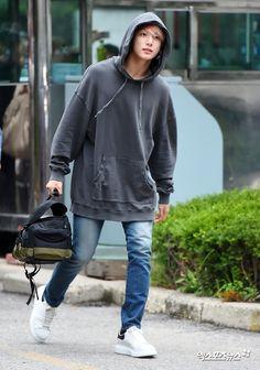 jungkook hoodie always with the hoodie an - hoodies