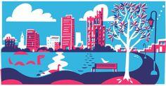 DesignSponge | Guide to Oakland