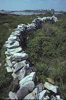 Isles of Shoals   Peter Randall Photography: Prints, Books, Exhibits