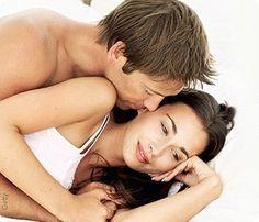 Conquistare un uomo: quando è il momento giusto per fare sesso con lui?