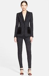 Dolce&Gabbana Blazer & Pants