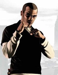 Packie McReary - Best character from GTA IV you know besides brucie and niko Grand Theft Auto 4, Grand Theft Auto Series, Gta Online, San Andreas, Thug Life, Its A Wonderful Life, Music Games, Dbz, Barber Shop