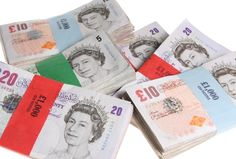 Direct Payday Lenders for When Fast Cash is Needed https://pacificodysseyuk.wordpress.com/2016/06/04/direct-payday-lenders-for-when-fast-cash-is-needed/