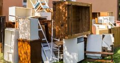 Räumung in Wien gratis Berlin, Shed, Outdoor Structures, Cabin, House Styles, Home Decor, I Need Help, Communities Unit, Home And Garden